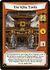 The Kitsu Tombs-card2