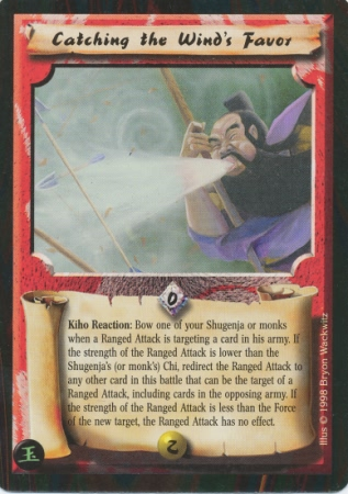 File:Catching the Wind's Favor-card4.jpg