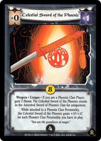 File:Celestial Sword of the Phoenix-card.jpg