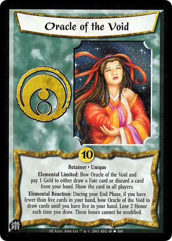 File:Oracle of the Void-card5.jpg