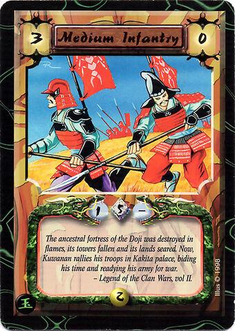 File:Medium Infantry-card6.jpg