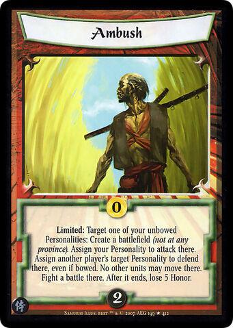 File:Ambush-card10.jpg
