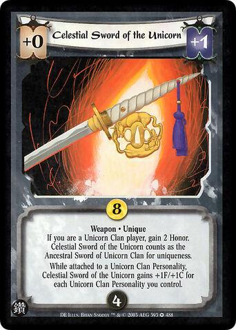 File:Celestial Sword of the Unicorn-card2.jpg
