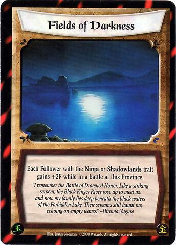 File:Fields of Darkness-card.jpg
