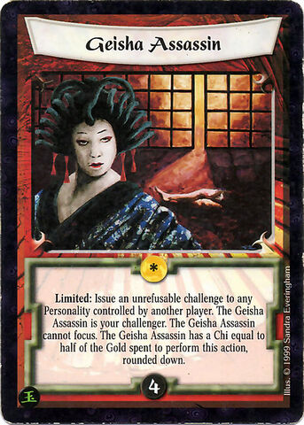 File:Geisha Assassin-card5.jpg