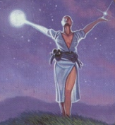 File:Lady Moon.jpg