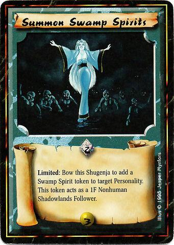 File:Summon Swamp Spirits-card2.jpg