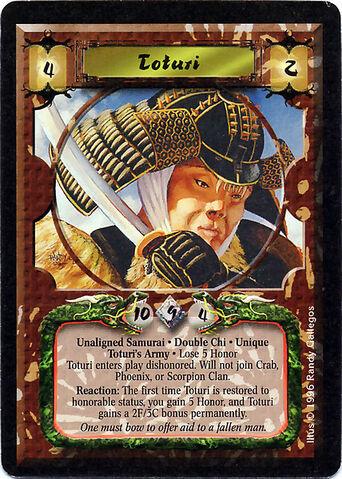 File:Toturi-card2.jpg