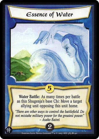 File:Essence of Water-card2.jpg