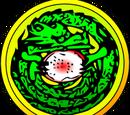 Agasha family (Dragon)