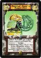 Ancestral Armor of Dragon Clan-card2.jpg