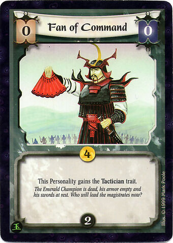 File:Fan of Command-card7.jpg