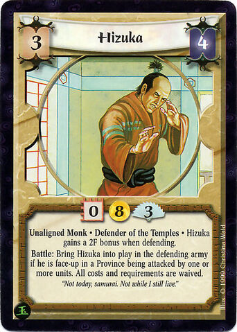 File:Hizuka-card3.jpg