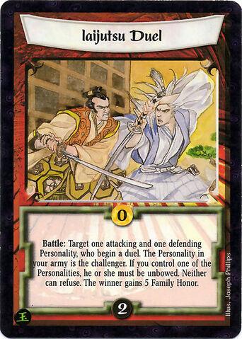 File:Iaijutsu Duel-card7.jpg