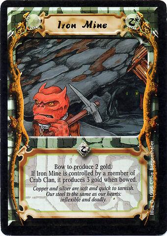 File:Iron Mine-card4.jpg