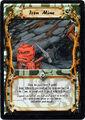 Iron Mine-card4.jpg