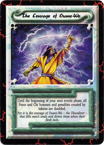 File:The Courage of Osano-Wo-card.jpg