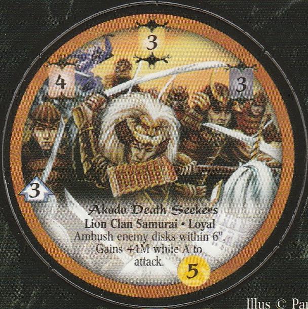 File:Akodo Death Seekers-Diskwars.jpg