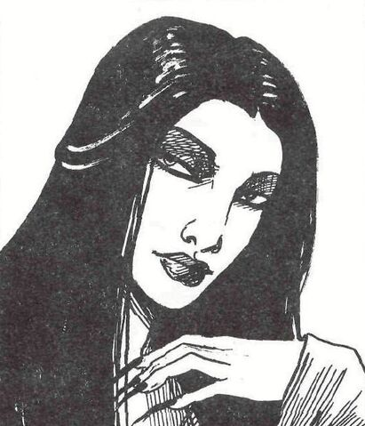File:Dark Daughter of Fu Leng 2.jpg
