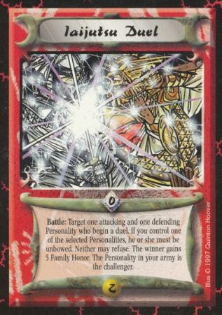 File:Iaijutsu Duel-card19.jpg