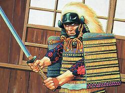 Matsu Toshiro