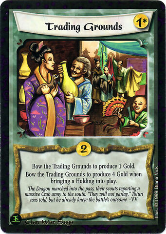 File:Trading Grounds-card2.jpg