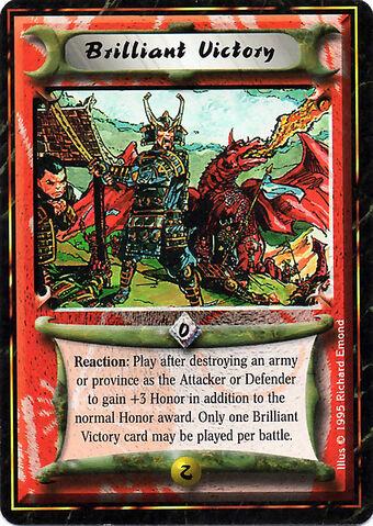 File:Brilliant Victory-card2.jpg