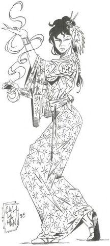 File:Isawa Kaede 6.jpg