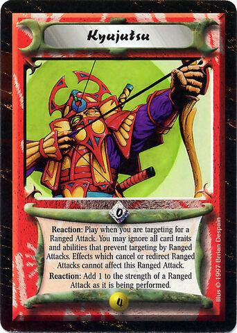 File:Kyujutsu-card.jpg