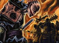 Daigotsu Shinjitsu