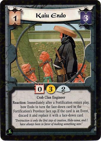 File:Kaiu Endo-card.jpg