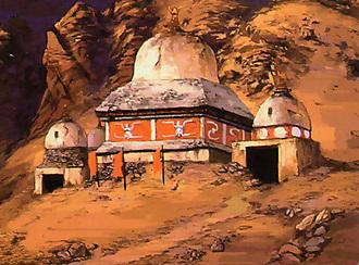 File:Shrine of Reverse Fortunes.jpg
