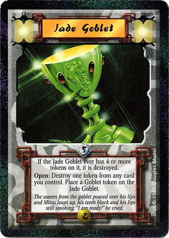 File:Jade Goblet-card.jpg