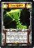 Jade Goblet-card