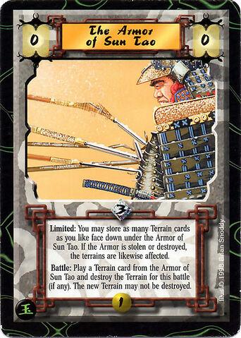 File:The Armor of Sun Tao-card4.jpg