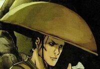 Daigotsu Rasetsu