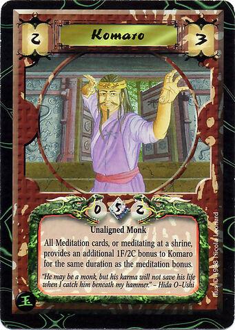 File:Komaro-card2.jpg