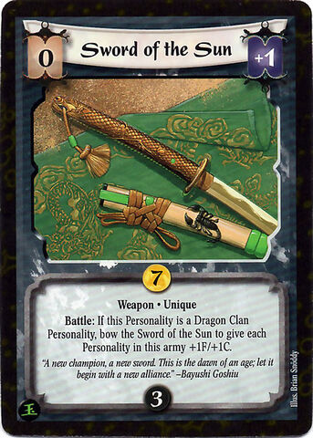 File:Sword of the Sun-card.jpg