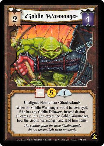 File:Goblin Warmonger-card6.jpg
