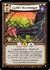 Goblin Warmonger-card6