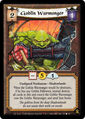 Goblin Warmonger-card6.jpg