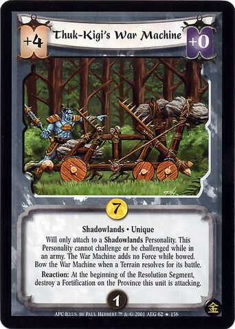 File:Thuk-Kigi's War Machine-card.jpg
