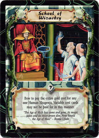 File:School of Wizardry-card4.jpg