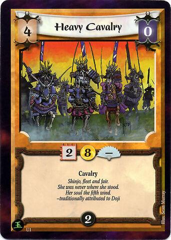 File:Heavy Cavalry-card6.jpg