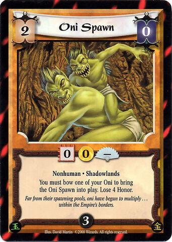 File:Oni Spawn-card.jpg