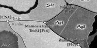 Anshin province (Phoenix)