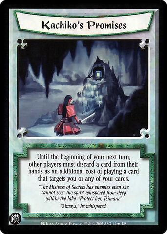File:Kachiko's Promises-card2.jpg