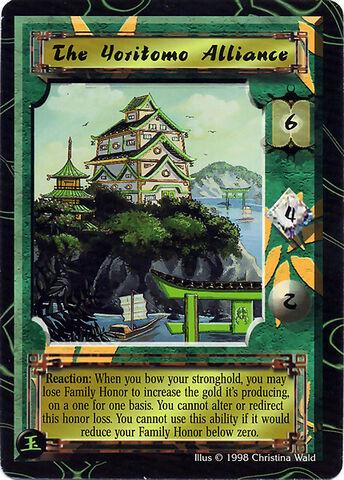 File:The Yoritomo Alliance-card4.jpg