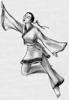 Asahina Barako 2