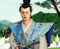 Kakita Yuri